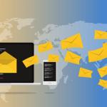 Warum Newsletter so beliebt sind