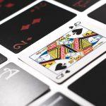 Warum so viele Blackjack Spieler verlieren