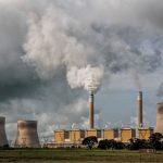 Umweltgifte: So belastet ist unsere Atemluft