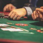 Warum sind Online-Casinos nur in Schleswig-Holstein erlaubt?