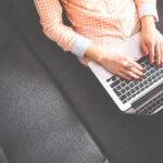 Tipps und Infos rund um einen erfolgreichen Blog