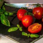 Mit Heilmitteln aus der Natur kochen: Das sind Vorteile