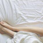 Matratzen Test – worauf sollte beim Kauf geachtet werden?